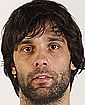 Milos Teodosic